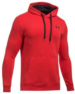 Rival Fitted Hoody