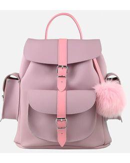 Lella Backpack