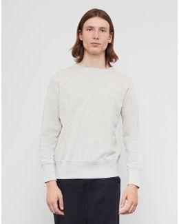 'bay Meadows' Sweatshirt