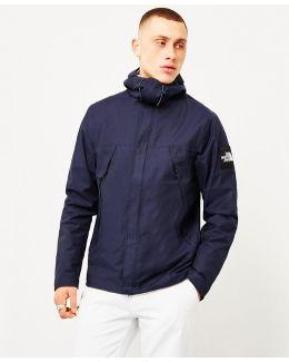 Black Label 1990 Mountain Jacket Navy
