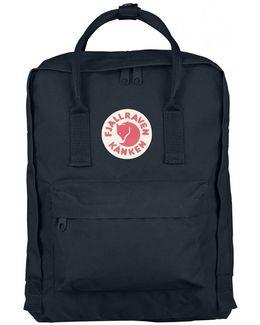 Kanken Bag Navy