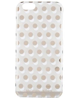 Iphone 6 Cover Alston Dot