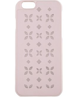 Iphone 6 Cover Flora