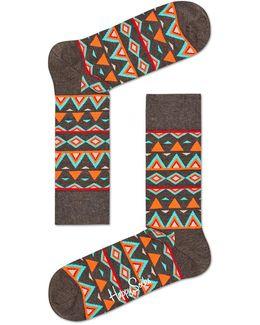 Socks Temple