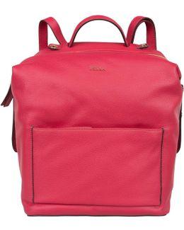 Dafne Medium Backpack