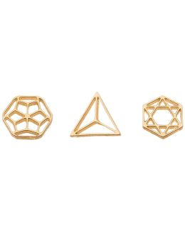 Elements Earring Multi Pack