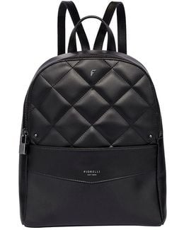 Trenton Backpack