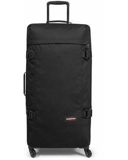 Trans4 Xl Suitcase