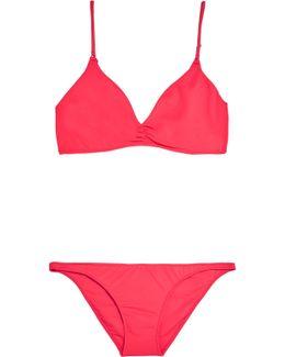 Marbella Triangle Bikini