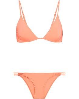 Bali Triangle Bikini