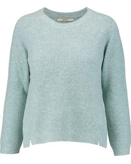 Burlington Knitted Sweater