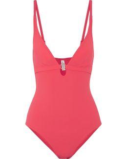 Halter Swimsuit