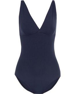 Madrid Swimsuit