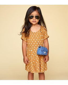 Arlene Kids Dress