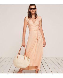 Parisa Dress