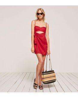 Playa Dress