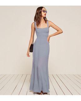 Cam Dress