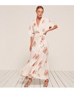 Winslow Dress