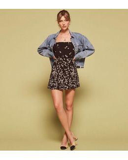 Siny Dress