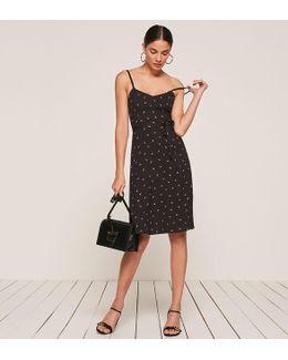 Bessie Dress