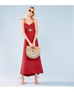 Shelly Dress