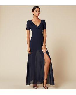 Valor Dress