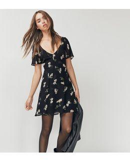 Helen Dress