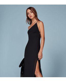 Balboa Dress