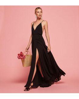 Callalily Dress