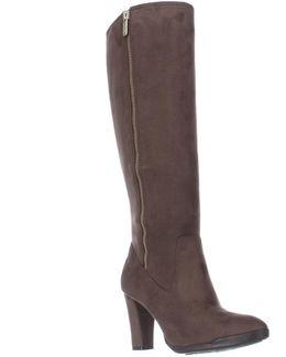Ak Sport Elek Tall Stretch Boots
