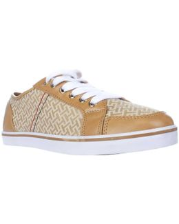 Mischan2 Fashion Sneakers