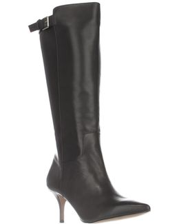 Footwear Swanny Knee High Boots