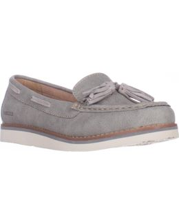 B.o.c. Bennett Flat Casual Loafers