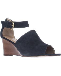 Footwear Ranta Wadge Sandals