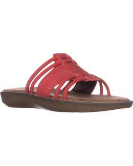 Super Cool Slide Sandals