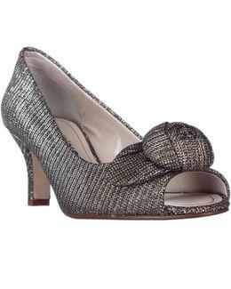 Willamena Heels