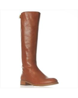 Mirriam Riding Boots