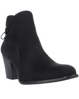 By Chinese Laundry Wing It Lace Up Ankle Boots
