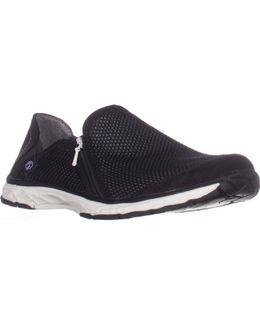 Dr. Scholls Anna Zip Fashion Sneakers