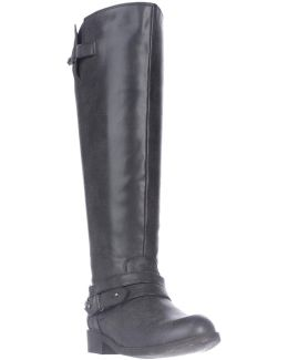Canyonwc Riding Boots