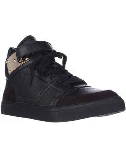 Adorree Fashion Sneakers