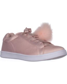 Baabee Fashion Sneakers