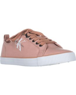 Jeans Dora Fashion Sneakers