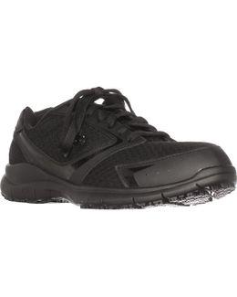 Dr. Scholls Inhale Comfort Sneakers