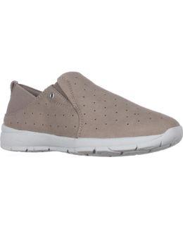 Getflex Comfort Sneakers