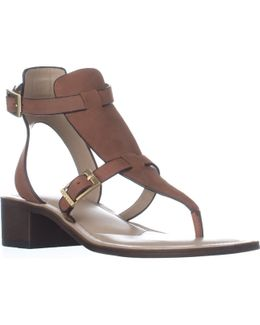 Calvin Thong Sandals