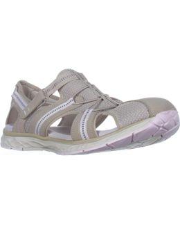Archie Fisherman Sport Sneakers
