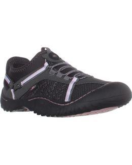 Jbu Tahoe Max Casual Sneakers