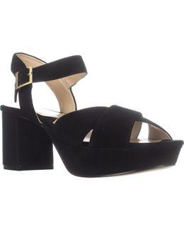 Footwear Powel Platform Sandals