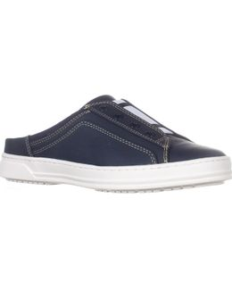 Zasa Slide Fashion Sneakers